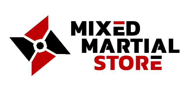 Mixed Martial Store