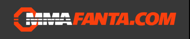 MMA Fanta.com