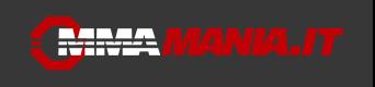 MMA Mania.it