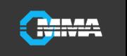 MMA Wiki.org