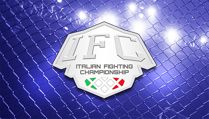Italian Fighting Championship