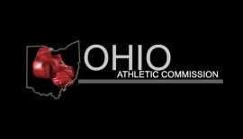Categoria Cruiserweight per le MMA amatoriali in Ohio