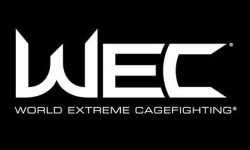 WEC Greatest Videos