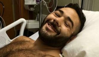 Sparatoria in Oregon: ferito un lottatore di MMA