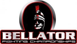 Bellator MMA torna in Italia: ecco i dettagli!
