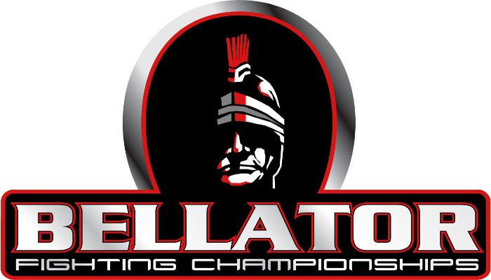 Rickel vs Vasconcelo a Bellator 210