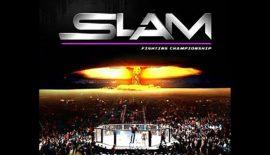 Slam FC 9