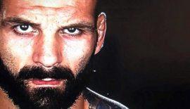 """Alessio Sakara su Joey Beltran: """"Voglio metterlo KO!"""""""