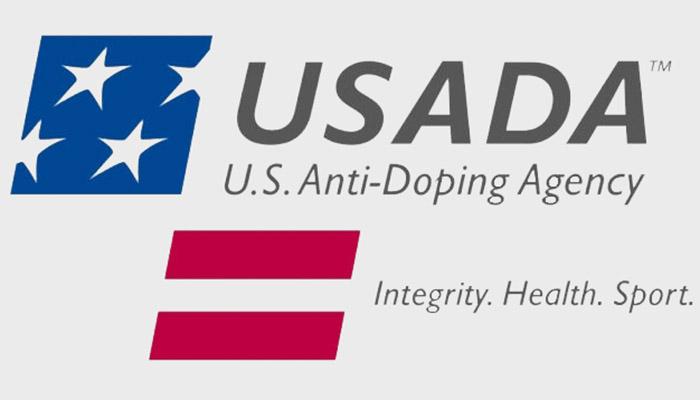MMA: USADA