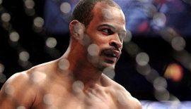 David Branch, due volte campione del WSOF, torna in UFC