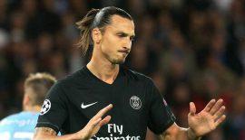 "Zlatan Ibrahimovic: ""Manderei all'ospedale sia McGregor che Mayweather"""