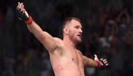 """UFC 211 """"Miocic vs. Dos Santos 2"""": Promossi, Rimandati e Bocciati"""