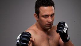 Renzo Gracie annuncia il suo ritorno alle MMA
