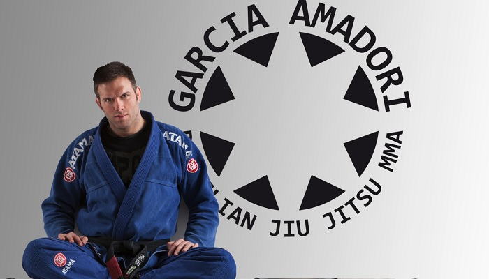 Amadori Garcia