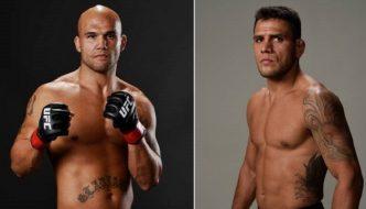 UFC on FOX 26: Lawler vs. Dos Anjos, il superfight!