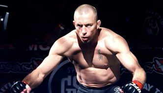 VIDEO: UFC 217 Bisping vs. St-Pierre – Trailer ufficiale