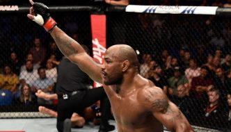 """UFC 221 """"Romero vs. Rockhold"""": Promossi, Rimandati e Bocciati"""